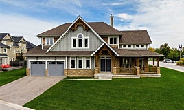 103 National Drive, Blue Mountains, ON, L9Y 0B8
