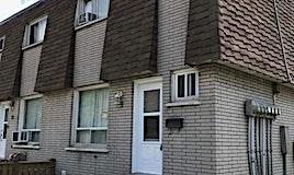 9-293 Limeridge Road W, Hamilton, ON, L9C 2V4