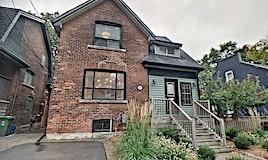 55 Canada Street, Hamilton, ON, L8P 1P1