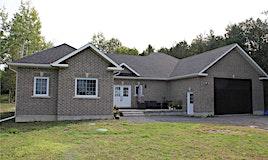 2093 Cunningham Road, Hamilton Township, ON, K9A 4J8