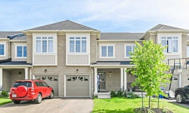 17 Frasson Drive, Guelph, ON, N1E 0A7