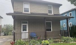 25 Richardson Street, Guelph, ON, N1E 3C9