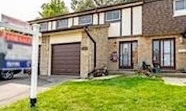32-300 Rexford Drive, Hamilton, ON, L8W 1P5