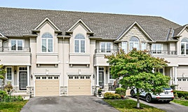 32 Forest Valley Crescent, Hamilton, ON, L9H 0A7