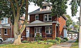 21 Prospect Street S, Hamilton, ON, L8M 2Y9