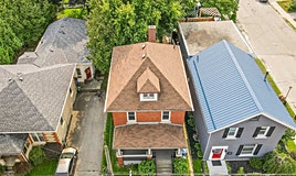 446 Woolwich Street, Guelph, ON, N1H 3X4
