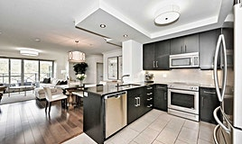 303-160 Macdonell Street, Guelph, ON, N1H 0A9