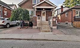 29 Verney Street, Guelph, ON, N1H 1N5