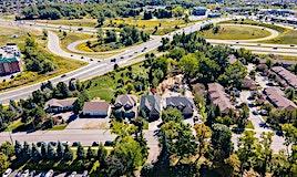 1192 Old Mohawk Road, Hamilton, ON, L9G 3K9