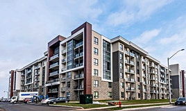 #517-101 Shoreview Place, Hamilton, ON, L8E 0K3