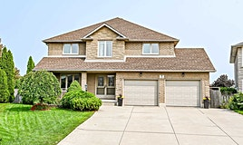 7 Morningstar Court, Hamilton, ON, L8W 3E1