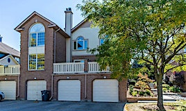 60-941 Gordon Street, Guelph, ON, N1G 4R9