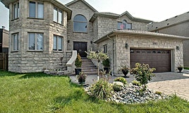 376 Pinehurst Drive, Lakeshore, ON, N0R 1A0