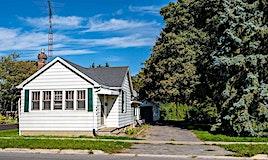 193 Victoria Street N, Port Hope, ON, L1A 3N2