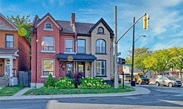 49 Wentworth Street N, Hamilton, ON, L8L 5V3