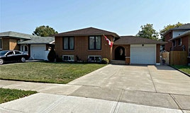 4 Green Forest Drive, Hamilton, ON, L8G 3A7