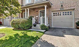 119-1035 Victoria Road S, Guelph, ON, N1L 0H5