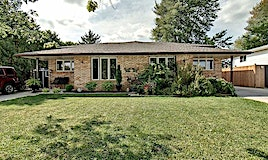 207 Willowwood Drive, Lakeshore, ON, N0R 1A0