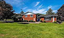 3941 Morrish Church Road, Port Hope, ON, L1A 3V7