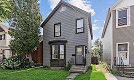 38 Aikman Avenue, Hamilton, ON, L8M 1P7