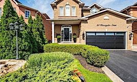 25 Keewaydin Street, Hamilton, ON, L8B 0K1