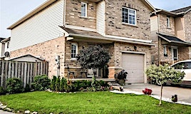 80 Vennio Lane, Hamilton, ON, L9B 2Y6