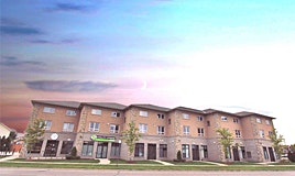 101-904 Paisley Road, Guelph, ON, N1K 0C6