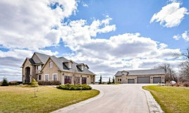 5614 Fourth Line, Guelph/Eramosa, ON, N0B 2K0