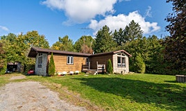 3610 Ganaraska Road, Port Hope, ON, L0A 1B0