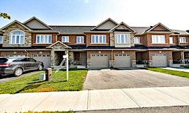 109 Charleswood Crescent, Hamilton, ON, L0R 1P0