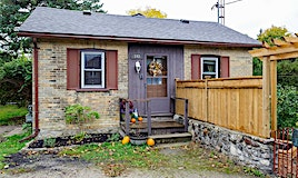 141 Main Street N, Guelph/Eramosa, ON, N0B 2K0