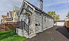 31 Newlands Avenue, Hamilton, ON, L8H 2T4