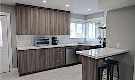 460 Upper Gage Avenue, Hamilton, ON, L8V 4J1