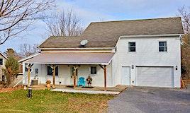 5343 Old Schoolhouse Road, Hamilton Township, ON, K0K 2H0