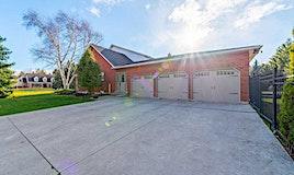 35 Gladiola Drive, Hamilton, ON, L0R 1H1