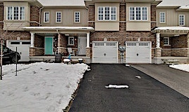 184 Summit Ridge Drive, Guelph, ON, N1E 0L7
