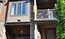 308 Humphrey Street, Hamilton, ON, L0R 2H1