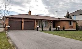 3181 #56 Regional Road, Hamilton, ON, L0R 1C0
