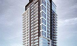 513-15 Queen Street, Hamilton, ON, L8P 3R6