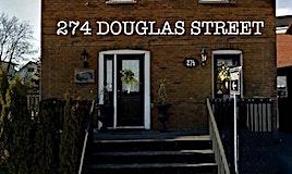 274 Douglas Street, Greater Sudbury, ON, P3C 1G9