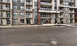 606-101 Shoreview Place, Hamilton, ON, L8E 0K2