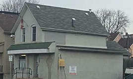 269 Cannon Street E, Hamilton, ON, L8L 2B4