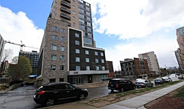 901-246 Lester Street, Waterloo, ON, N2L 3W5