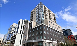 1207-246 Lester Street, Waterloo, ON, N2L 3W5
