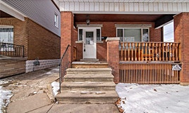 174 Rosslyn Avenue S, Hamilton, ON, L8M 3J2