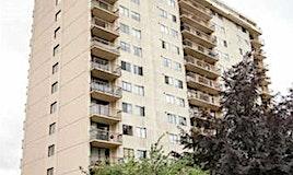701-320 Royal Avenue, New Westminster, BC, V3L 5C6