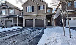 96-6099 Eaglewood Drive, Niagara Falls, ON, L2G 0A7