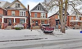34 Gladstone Avenue, Hamilton, ON, L8M 2H6