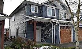 186-1720 Dufferin Crescent, Nanaimo, BC, V9S 0B9