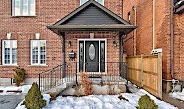 23 Grove Street, Hamilton, ON, L8N 1P4